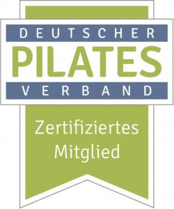 DtPilatesVerband_ZertifiziertesMitglied