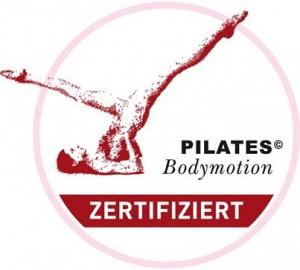 zertified