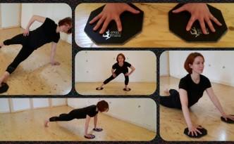 Pilates Sliding2